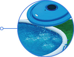 accessori_idromassaggio_piscina_pool_bub